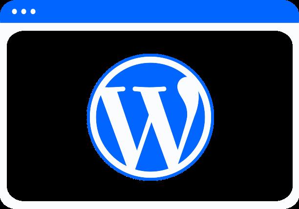 JunTechPC-What-is-a-Dynamic-Website