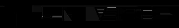Univrses Logo