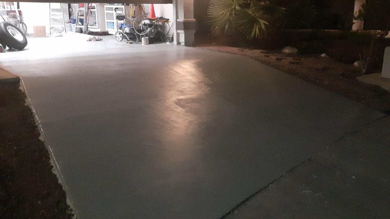 concrete-driveway-restoration--after-01
