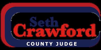 www.sethcrawford.com