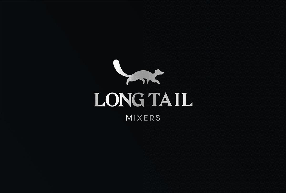 Long Tail image