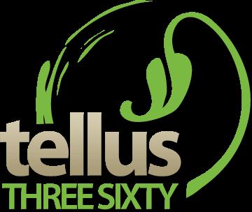 Tellus 360