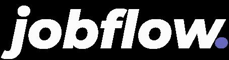 Jobflow Logo Light