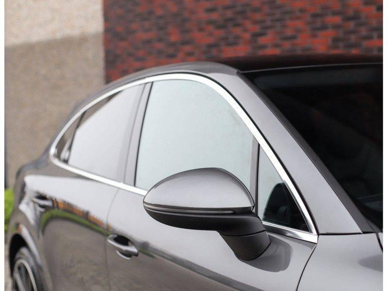 Porsche Cayenne Coupé 3.0 E-Hybrid *Sport Design*Pano*Soft-Close* afbeelding 9