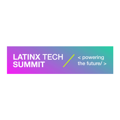 Lulac's Latinx Tech Summit
