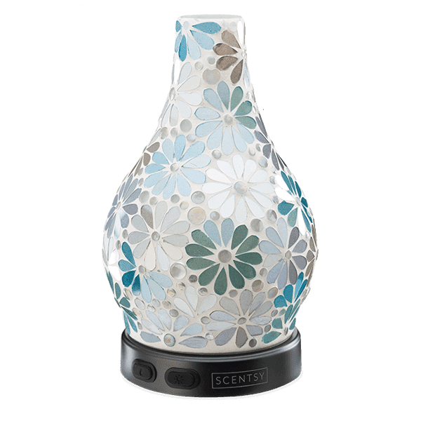 Picture of Scentsy Diffuser
