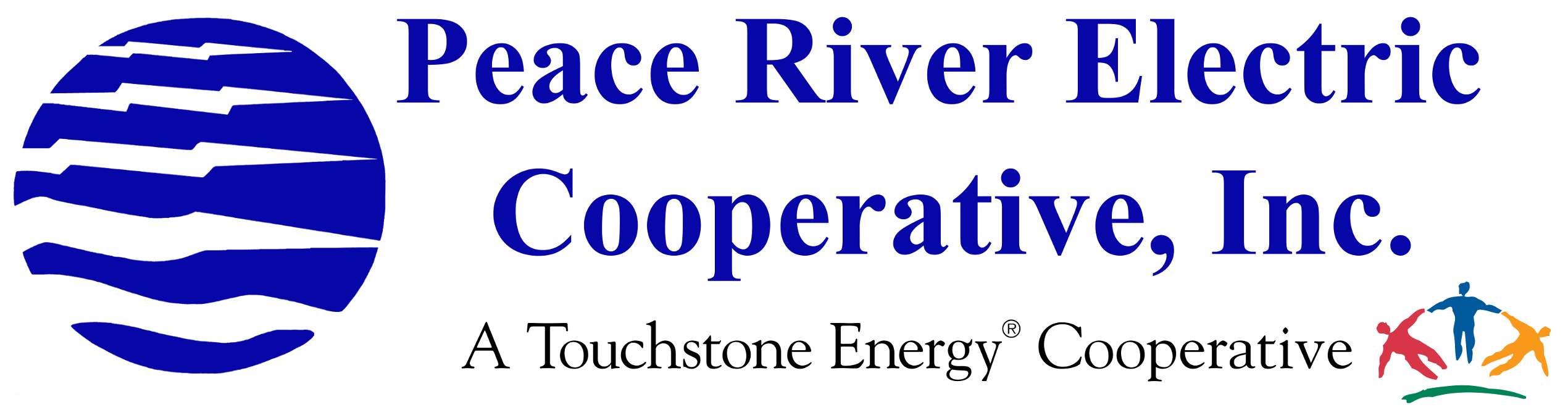 Peace River Electric Cooperative, Inc.