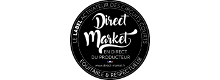 Direct Market logo