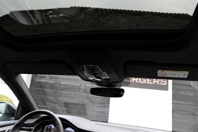 Audi Q8 55 TFSI ABT+PANO.DAK+HEAD-UP+B&O+TREKHAAK afbeelding 14