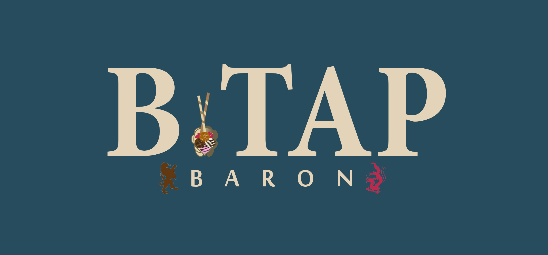 B. Tap Baron