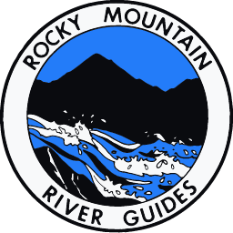 Rocky Mountain River Guides