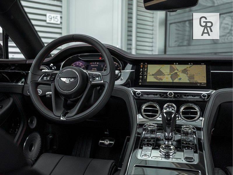 Bentley Continental GT 4.0 V8 afbeelding 15