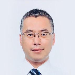 Ricky Li