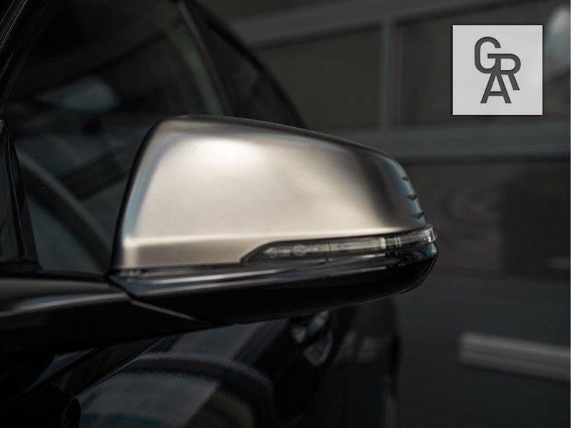 BMW 1 Serie M135i xDrive High Executive afbeelding 25