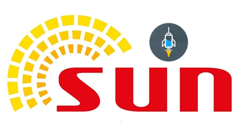 new ehi config http injector - SUN