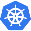 Install Netdata on Kubernetes