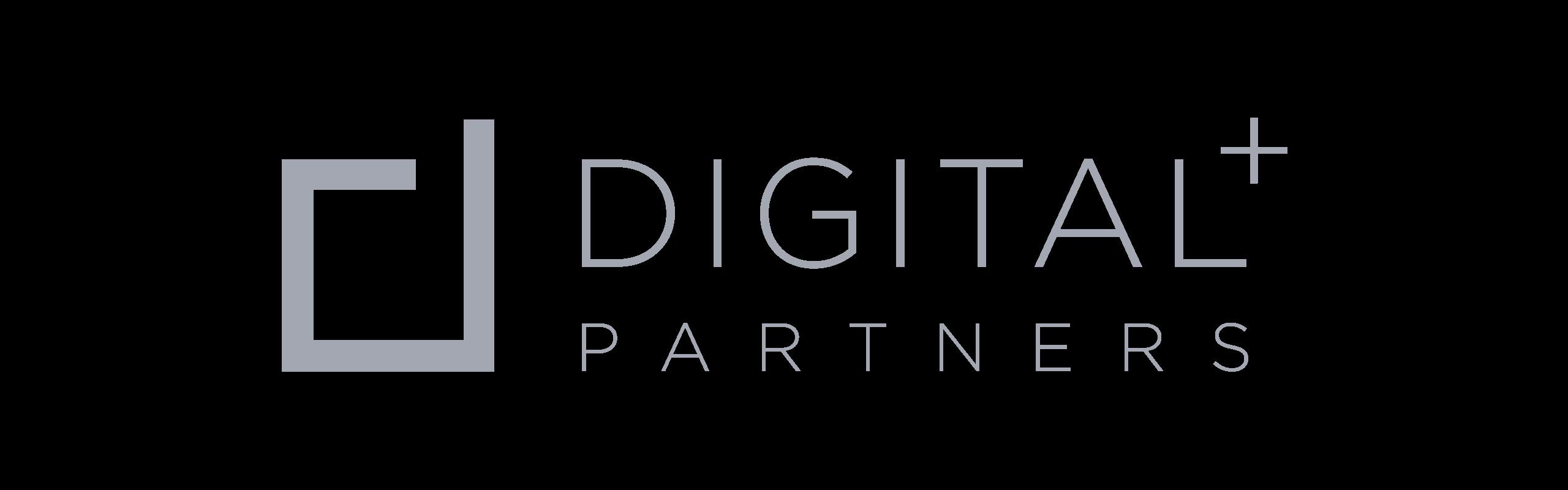 Technology & product due diligence | Code & Co. advises DIGITAL PLUS PARTNERS (logo shown)