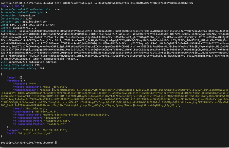 blog/client-credentials-kong/oidcroute-get-with-credentials.png