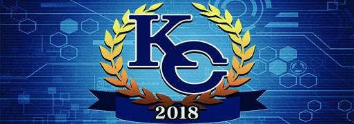 KC Cup | Duel Links Meta
