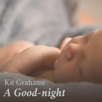A Good-night
