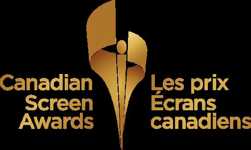 Ben Feigin, 4 Time Canadian Screen Awards Winner