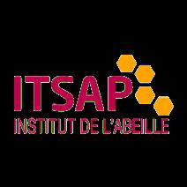 ITSAP