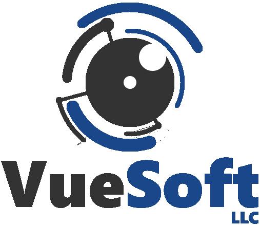 VueSoft LLC