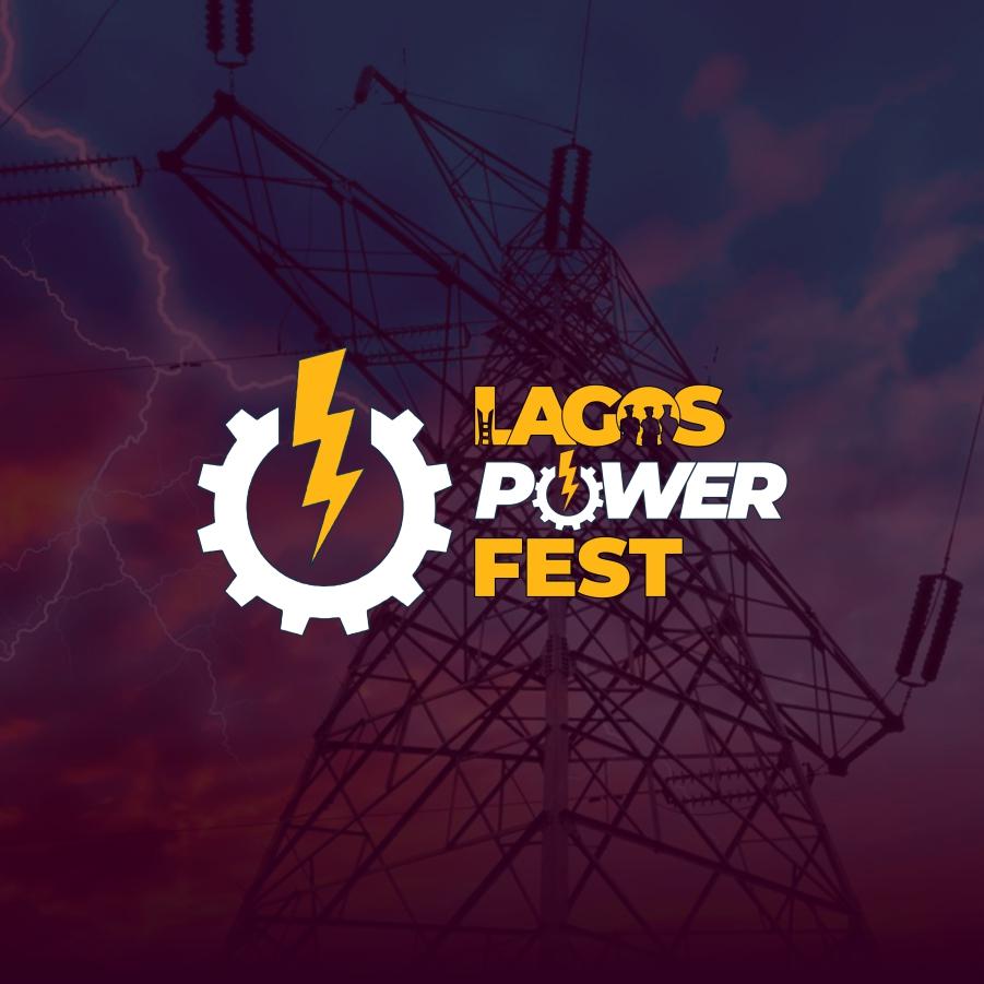 LAGOS POWER FEST