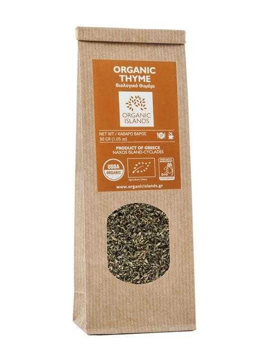organic-thyme-from-naxos-30g-organicisland
