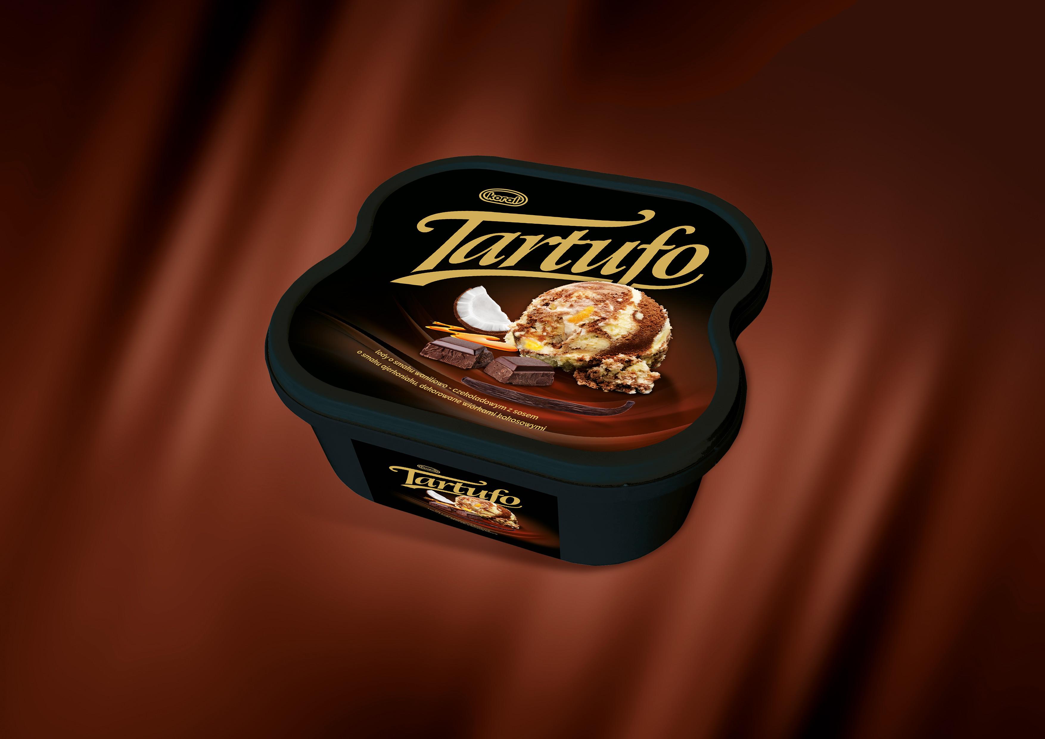 Tartufo2021