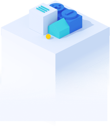 Maze.design for Startups