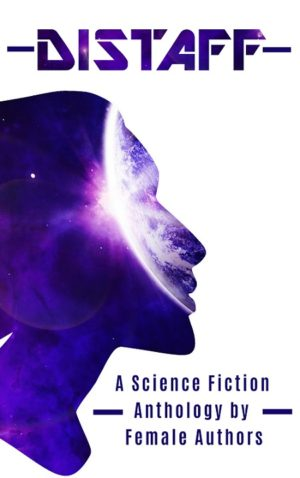 distaff-anthology-female-science-fiction-short-stories-cover