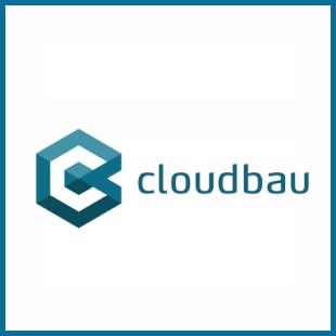 Cloudbau