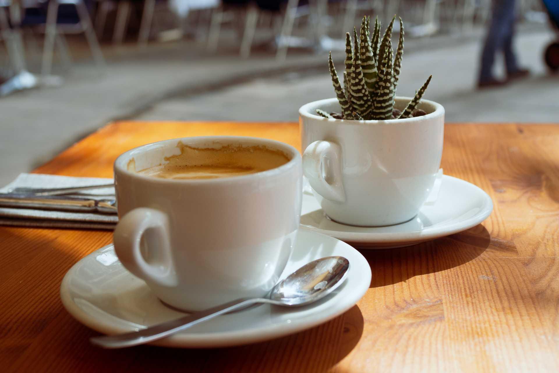 Barcelona_Cafe.jpg
