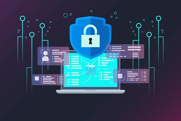 blog img: A Robust Cyber Security Framework for Credit Unions
