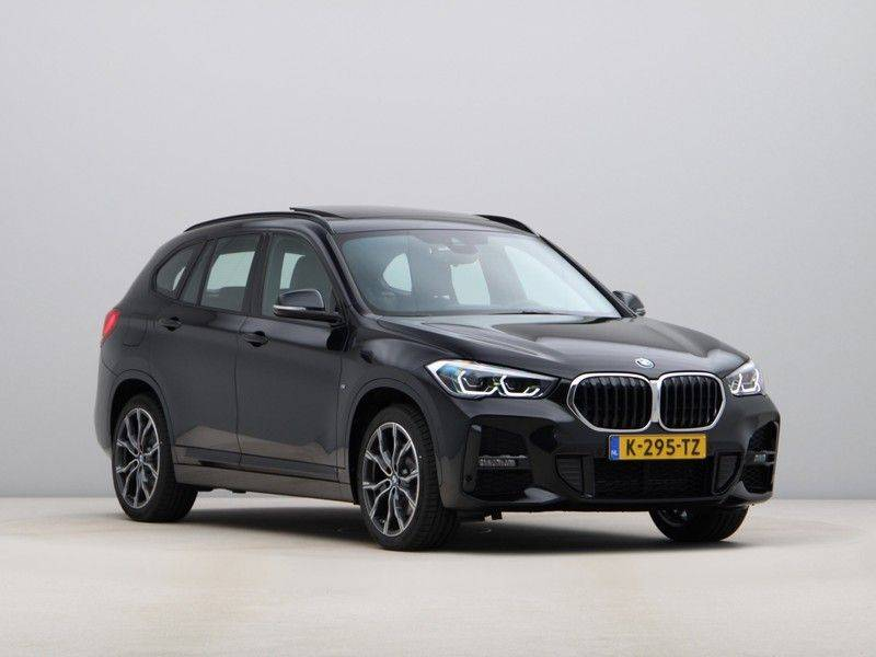 BMW X1 xDrive25e eDrive Edition M-sport afbeelding 7