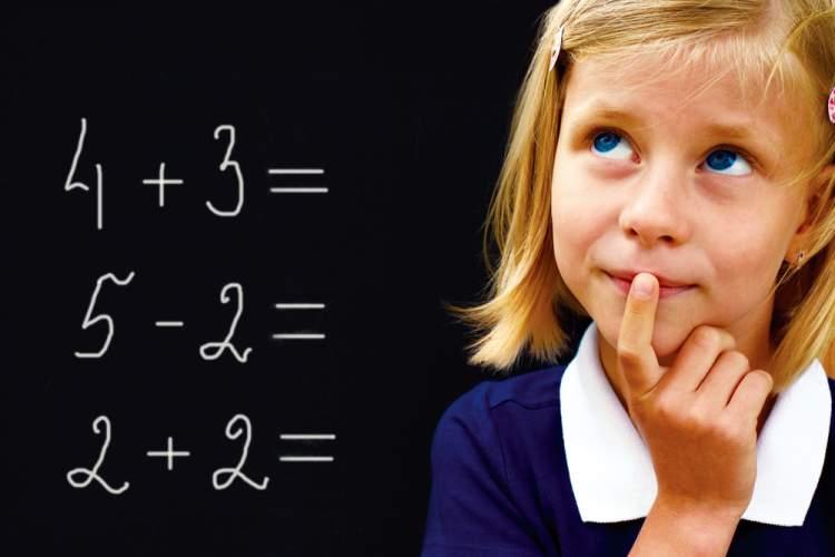 Math Tutoring Program