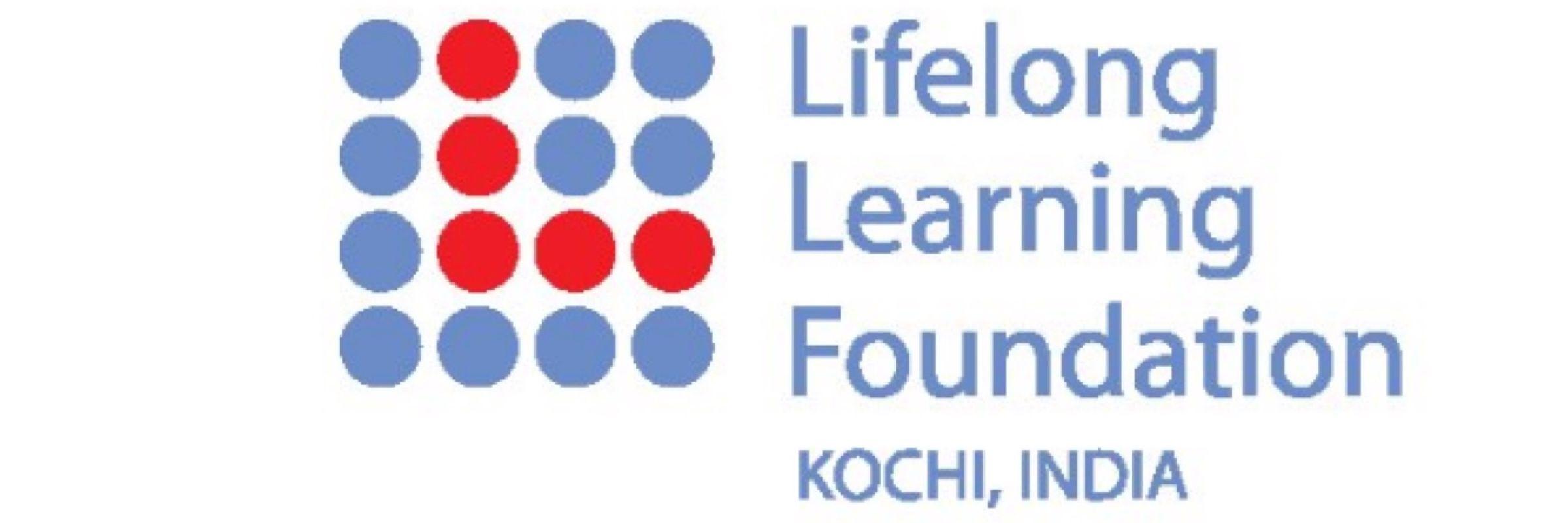 Lifelong Learning Foundation
