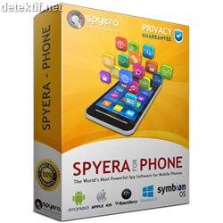 Software penyadap SpyEra