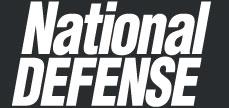 National Defense Magazine-liberty-dynamic-flashbang