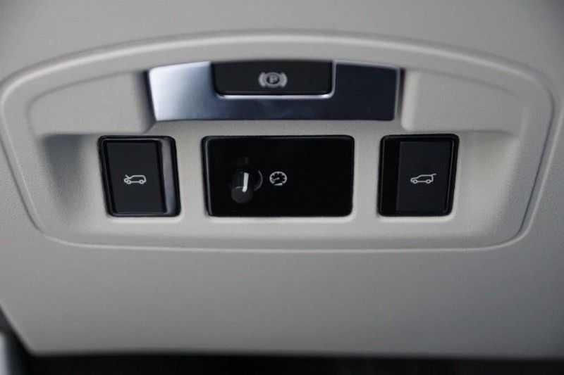 Jaguar I-PACE EV400 First Edition NIEUW uit voorraad leverbaar! / Direct rijden / Full options! afbeelding 23
