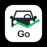 Fleetio Go Logo