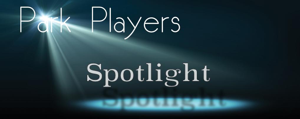 Players' Spotlight: Dionté Brown