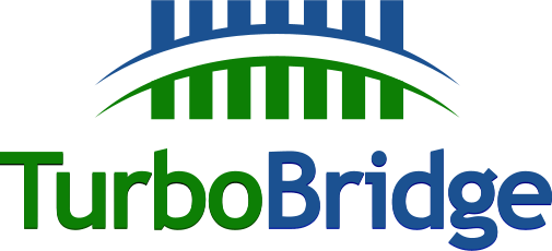 TurboBridge
