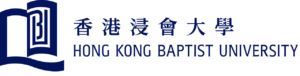 Hong Kong PhD Fellowship Scheme - HKBU