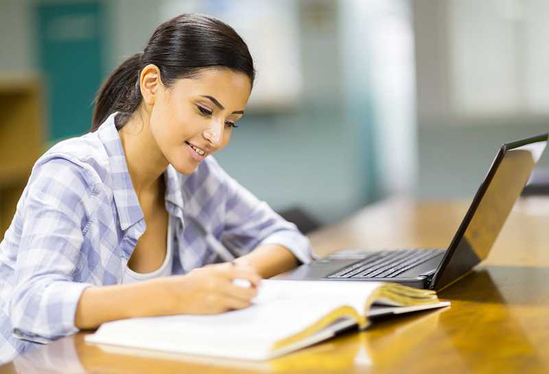 Study Tips for Online Classes: Study Tools