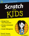 Scratch for kids for dummies by Derek Breen