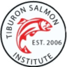 Tiburon Salmon Institute logo