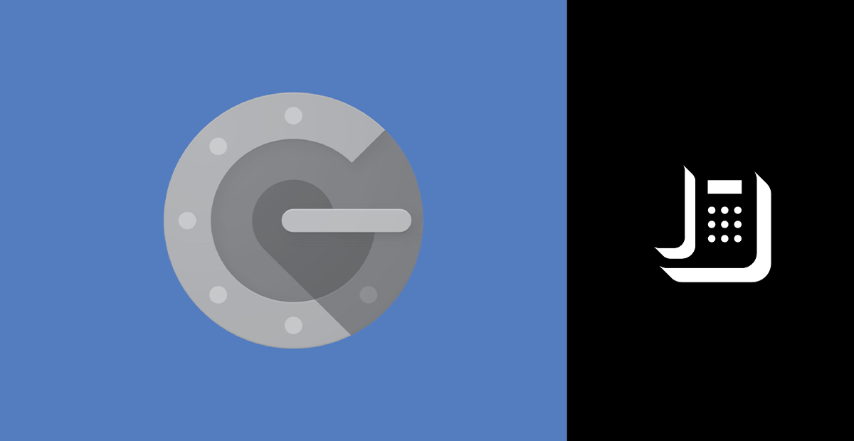 """Build a """"Google Authenticator"""" from a Landline with Vonage"""