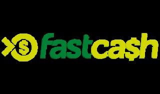 Fastcash